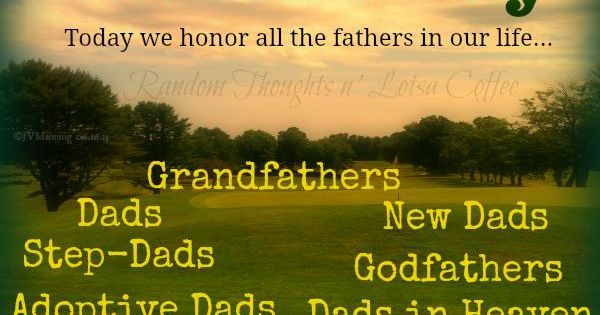 happy father's day image - Bing Images   Happiness is a ...