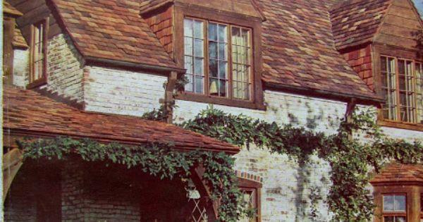 Better Homes And Gardens Interior Designer Inspiration Decorating Design