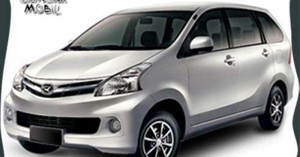 Gambar Mobil Daihatsu Ayla Terios Sirion Luxio Feroza Dan All New Xenia Berbagai Type Terbaru Tahun 2014