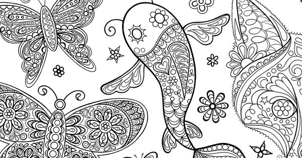 coming soon groovy animals coloring pages by thaneeya mcardle coloring pages by thaneeya. Black Bedroom Furniture Sets. Home Design Ideas