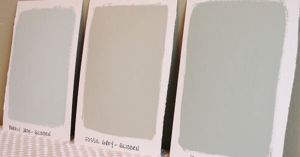 b70b2c1a0cd5454cc972fccc503ebff7 Paint Colors For A Small Area In Kitchen Ideas on bathroom ideas for small kitchens, kitchen design ideas for small kitchens, flooring for small kitchens, cabinet colors for small kitchens, kitchen island for small kitchens, good colors for small kitchens, painting small kitchens, wall paint for small kitchens, kitchen cabinets ideas for small kitchens, l-shaped kitchen designs for small kitchens, pinterest small kitchens, interior design for small kitchens, benjamin moore cloud white kitchens, paint colors for small kitchen cupboards, tile ideas for small kitchens, galley kitchen designs for small kitchens, lighting ideas for small kitchens, interior paint colors for small kitchens, diy ideas for small kitchens, mirror ideas for small kitchens,