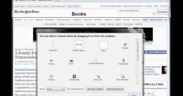 how to listen to books on kindle