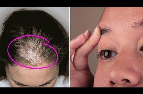 Si son eficaces las máscaras de mostaza para los cabellos