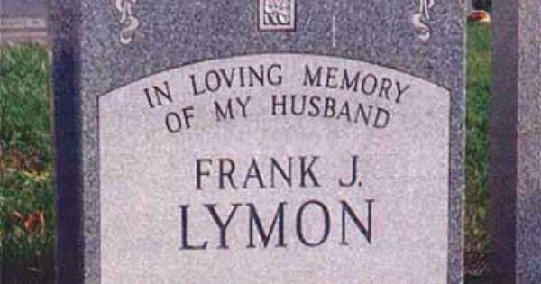 Frankie Lymon 1942 1968 Lead Singer Of Frankie Lymon