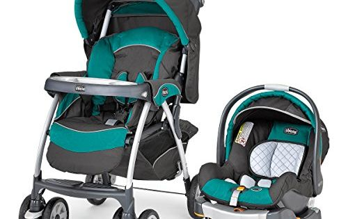 unveiling the best car seat stroller combo 2016 the stoller site family baby webb catch. Black Bedroom Furniture Sets. Home Design Ideas
