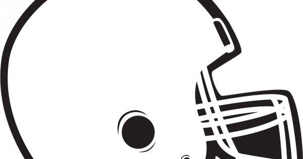 Football Clip Art Free Downloads | football helmet clip ...