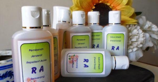 Sabun Muka Penghilang Jerawat Dan Bekasnya Di Apotik