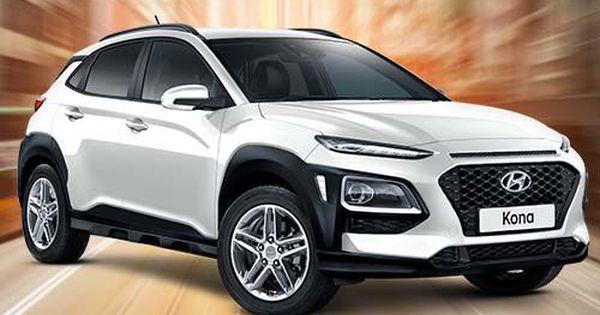 22 Mobil Terbaru 2020 Di Indonesia Dengan Kualitas Terbaik Suv