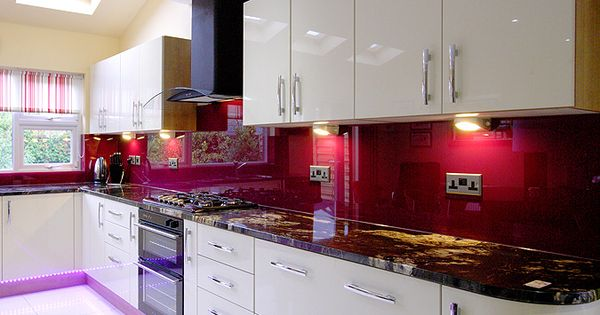 and countertops in any colour, kitchen or bathroom ? Irish ...