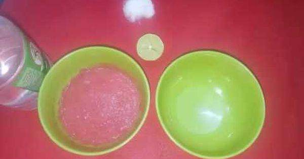 وصفه طبيعيه بمكون بسيط جدالعلاج اسمرار حول الفم نهائيا والنتيجه مضمونه ام محمد Http Youtu Be Hylrlk8thnc Food Breakfast Eggs
