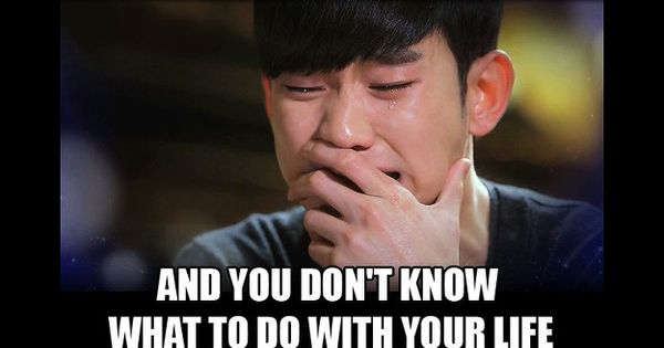 10 Signs You're A K-Drama Addict