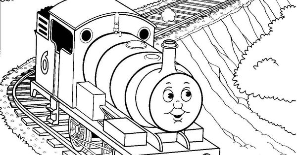 claas ares colouring pages edited id 37167   uncategorized
