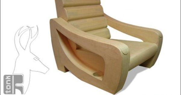 009962 32376 Jpg 436 284 Cardboard Furniture Coaster Furniture Cardboard Design
