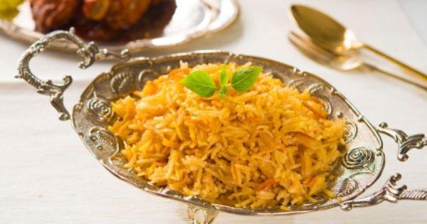 طريقة عمل الارز البرياني الهندي Recipe Biryani Paneer Biryani Biryani Recipe