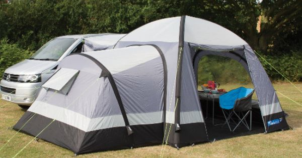 Drive Away Air Awning For Sale