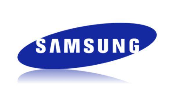 Samsung India Hiring Freshers B E B Tech M Tech Computers