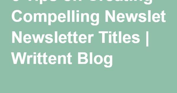 Blog tips, Tips and Blog on Pinterest