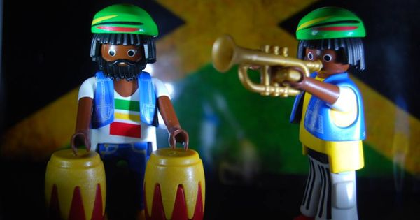 playmobil reggae jamaica playmomex playmobil toys pinterest jamaica playmobil and. Black Bedroom Furniture Sets. Home Design Ideas