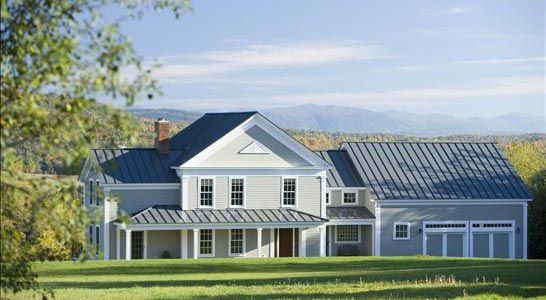 Mercy Weldon House House Plans With Photos Connor Homes House Exterior