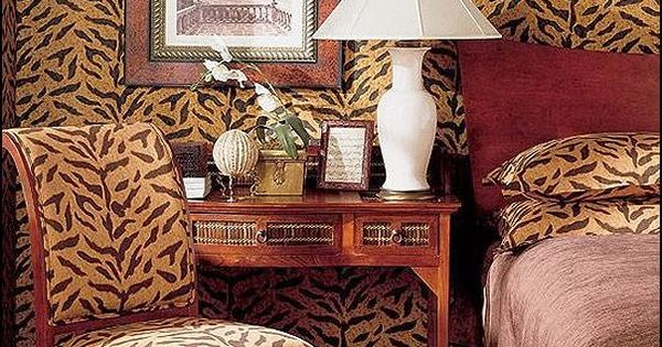 Jungle Theme Bedroom For Adults Jungle Rainforest Theme Bedroom Decorating Ideas And Jungle