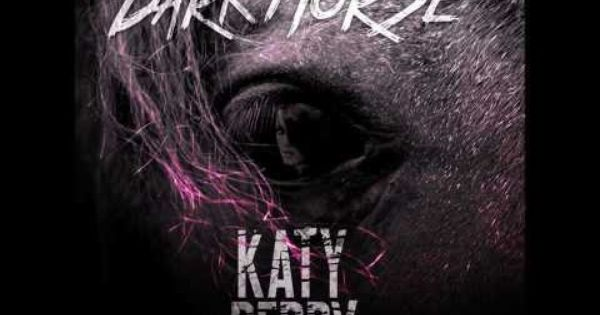 Katy Perry Dark Horse Lyrics No Rap Katy Perry Dark Horse Lyrics Katty Perry
