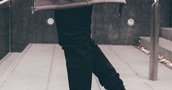 Men`s shoes - photo