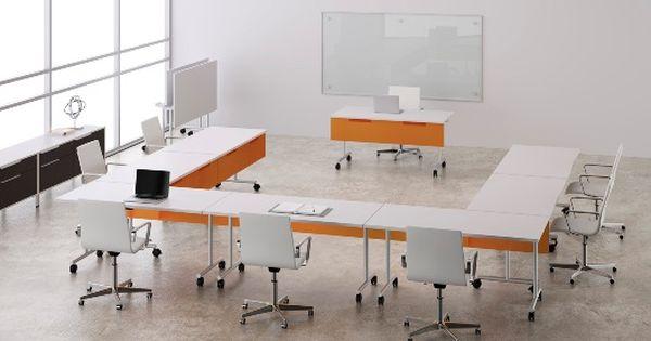 Training Room Source Creative Office Interiors Office