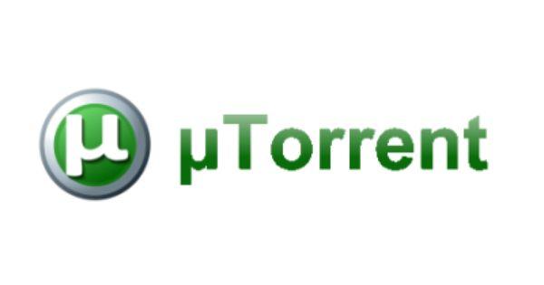 Download Utorrent 3 3 2 Build 30446 Stable For Windows Free Download Www Soft Zone Com Software Download Free Crac Etiquetas Para Imprimir Imprimir Sobres