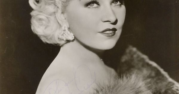 mae west 1930s censorship 1930s: she speaks out jan 1971: i believe in censorship after all, i made a fortune out of it before its release billboards all over hollywood had a picture of mae west reclining on a chaise longue with the caption: mae west is coming.