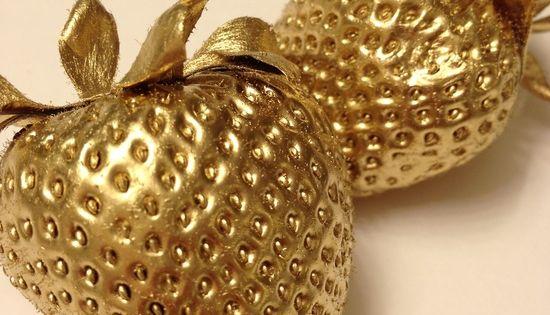 hermes birkin color gold rush