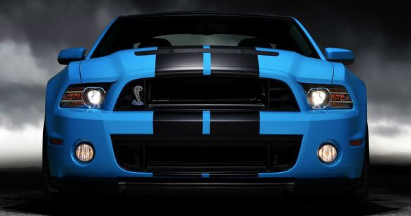 2013 Shelby GT500 VS Chevrolet Camaro ZL1 In Depth By the Numbers