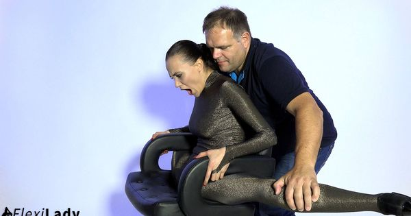 Contortionist Alina Ruppel 3012_0 204KB | contortion ...