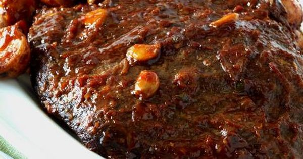 rosh hashanah beef brisket recipes
