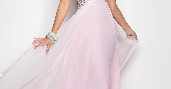 prom dresses prom dresses 2015 prom dresses for teens 2014