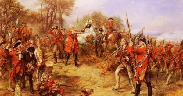battle of the boyne year