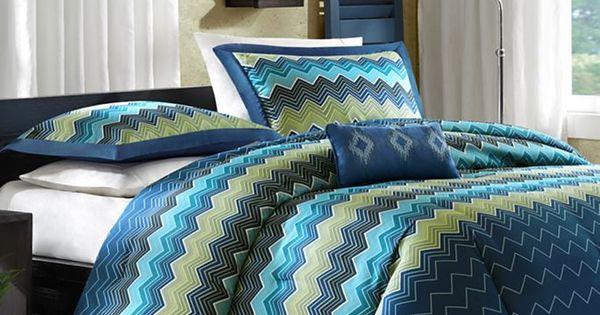 Emma comforter set jcpenney decorating kids bedroom - Jcpenney childrens bedroom furniture ...