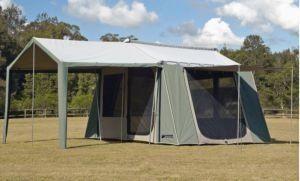 Nice all season tent | Canvas tent, Tent, Kodiak canvas