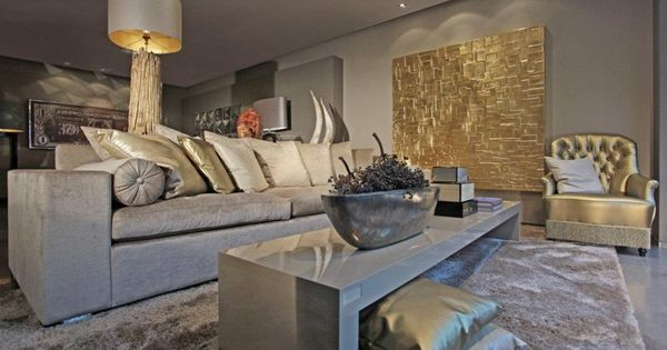 Belgium antwerpen show room living room sofa costes coffee table avalon john - Eigentijdse woonkamers ...