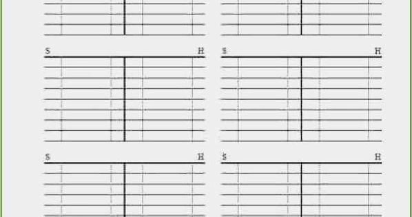 37 Bewundernswert T Konto Vorlage Modelle In 2020 Vorlagen Geschenkgutschein Vorlage Excel Vorlage