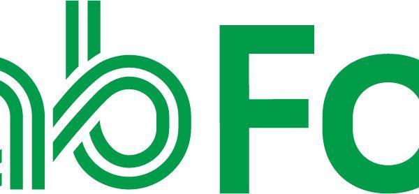 Grabfood Logo In 2021 Logo Restaurant Logos Vector Logo
