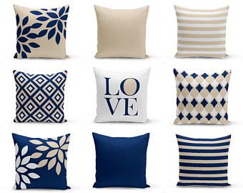Pin Em Cushions