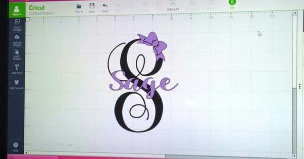 it is the monogram kk sc font from dafont  and the name is done in sweet pea also from dafont