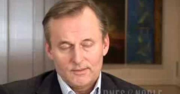 grisham essay In february 2004, katharine almy, hereinafter the plaintiff, filed a motion for judgment against john grisham, jr et al, hereinafter the defendants, alleging claims.