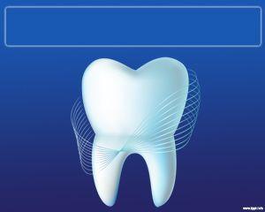 Cosmetic Dentistry Powerpoint Template Dentistry Dental Videos Dental Works