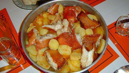A Cape Verdean American Cookbook Cozinha de Cabo Verde