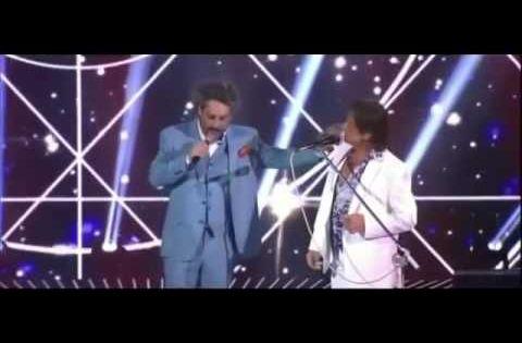 Youtube Letras De Musicas Musica Roberto Carlos