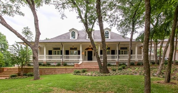 469711436109657124 on Traditional Southern Home House Plans