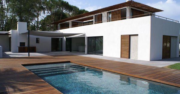 Vues d 39 ensemble vues 3d haute garonne 31 juin 2012 for Constructeur de maison haute garonne