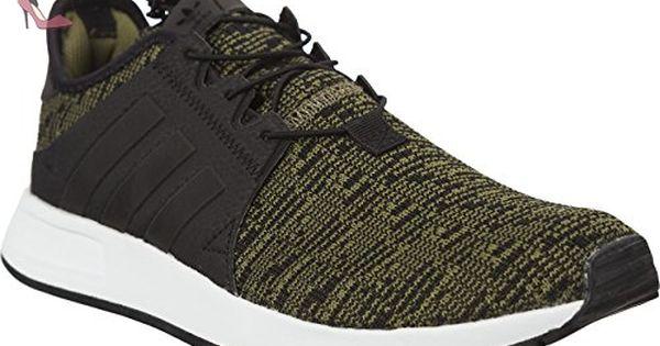 Adidas Xplr BB2585 Pointure: 35.5 Chaussures adidas