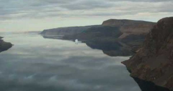 Stan Rogers Northwest Passage 1981 Youtube Youtube